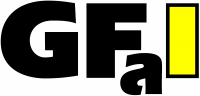 gfai_logo-4c_frei